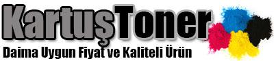 Kartuş ve Toner dolum yenileme, muadil ucuz toner, Toner Dolum Bahçelievler.